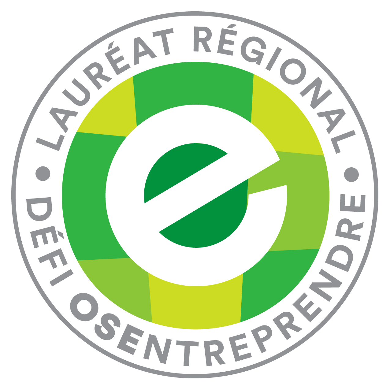 laureat_ose_regional_coul.png