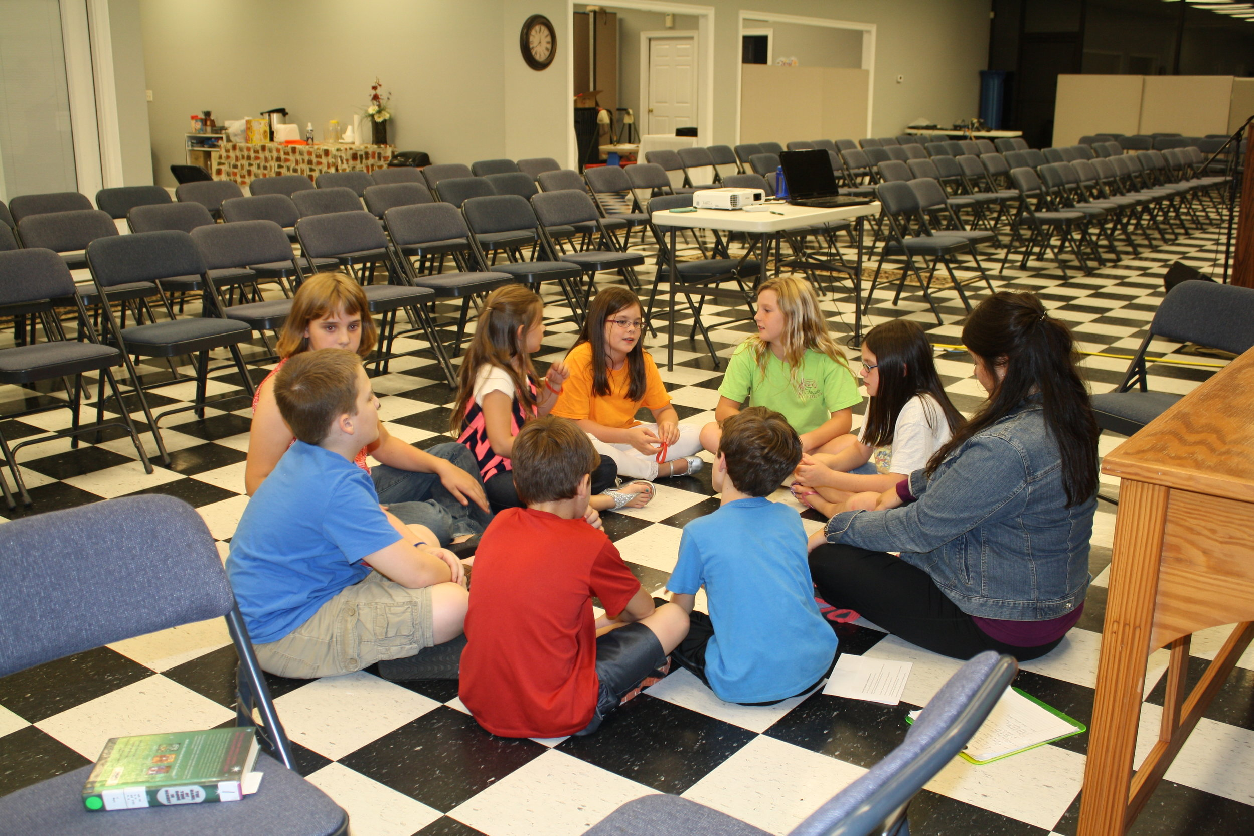 Church Youth Group (63).JPG