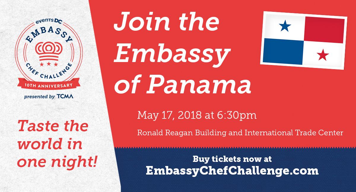 ECC_Flag_Panama.jpg