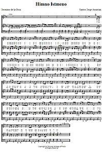 Himno Istmeno.JPG