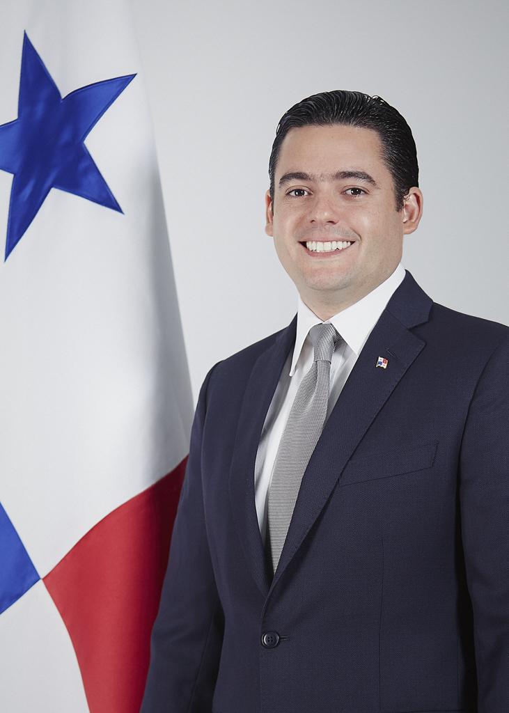 Jose Gabriel Carrizo.jpg
