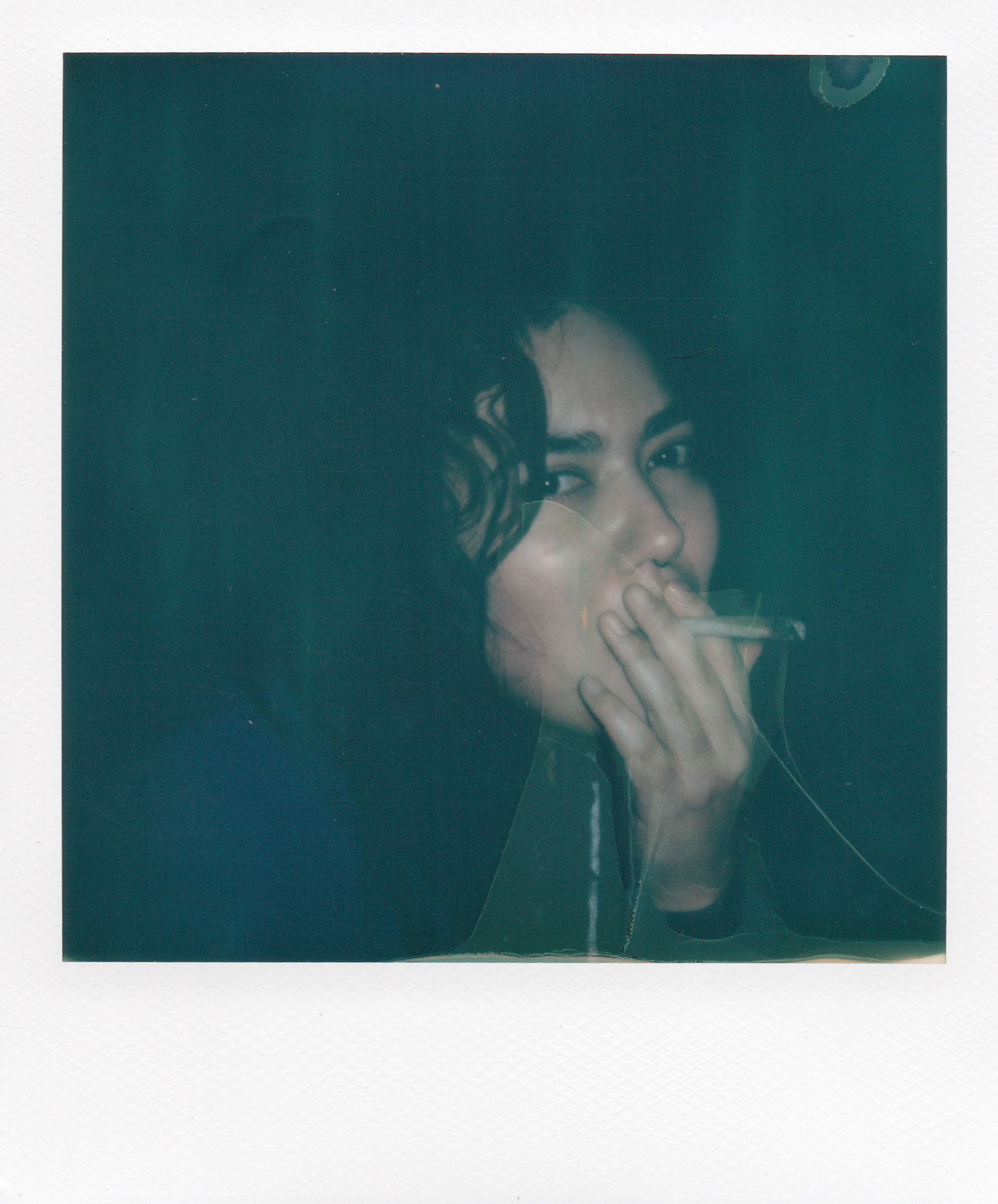 csgc-joint-polaroid