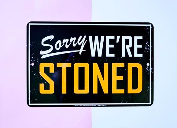 sorry-were-stoned