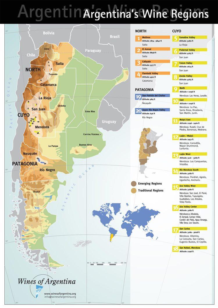Argentina Map.jpeg