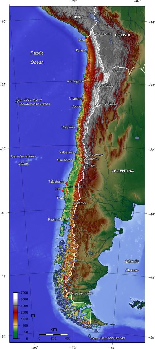 Chile Map.jpeg