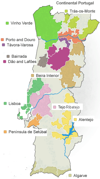 Portugal- Map.png