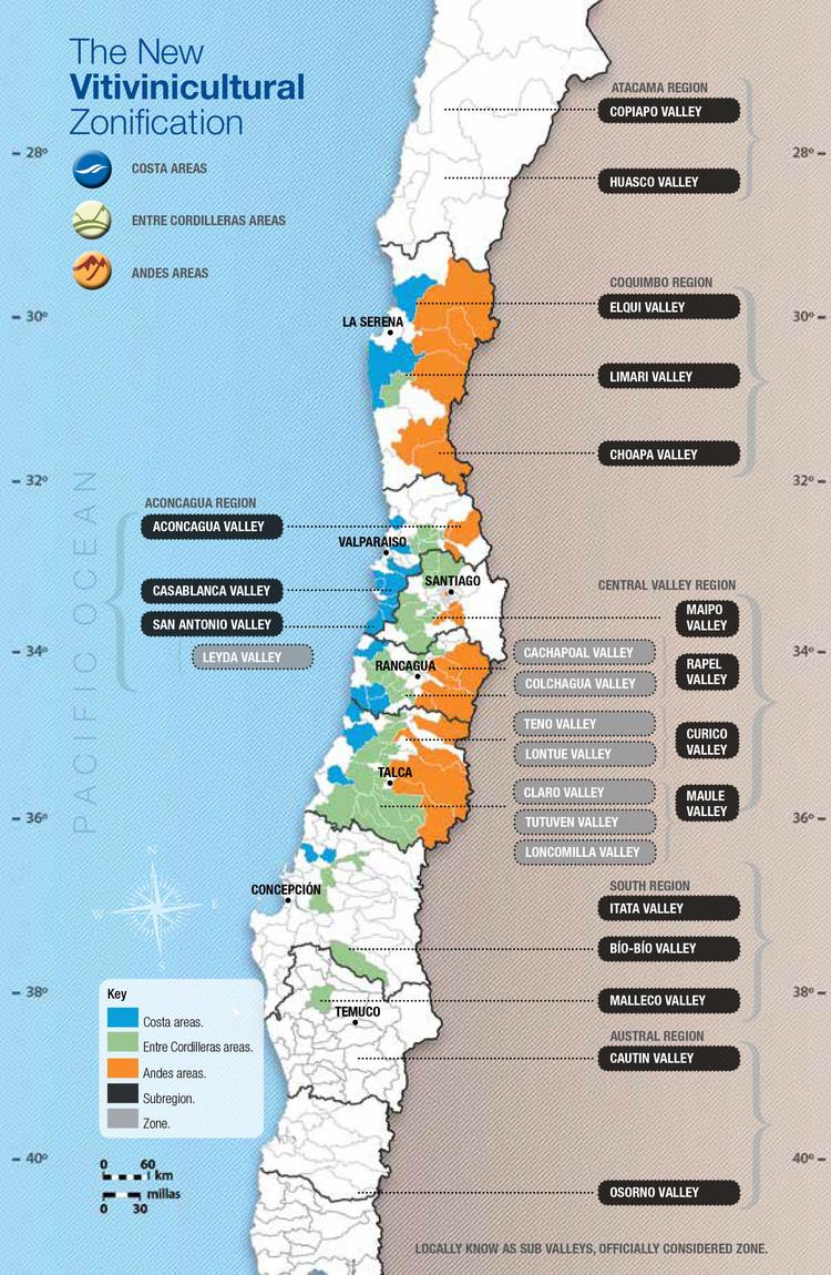 Chile New Map.jpeg
