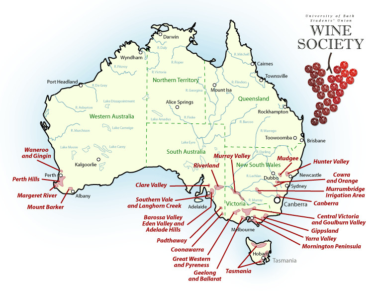 Australia-wine-map.png