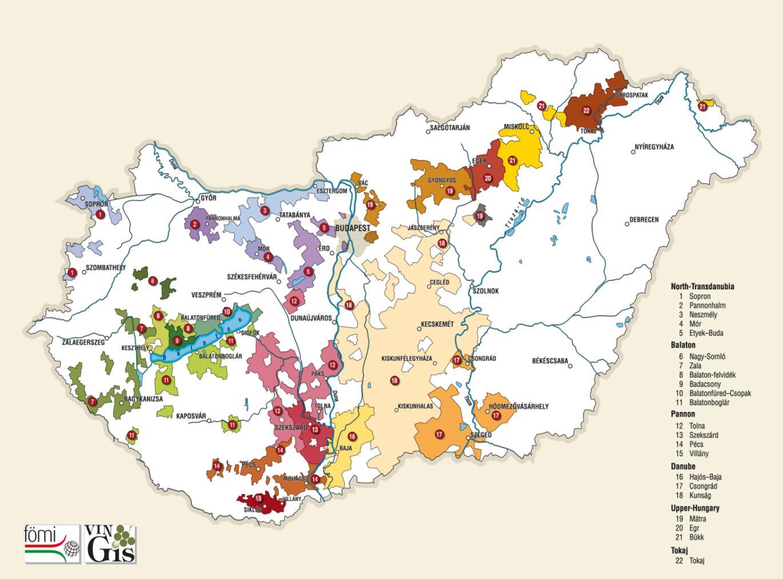 hungary-wine-regions.jpg