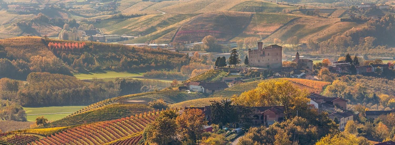 Piemonte2.jpg