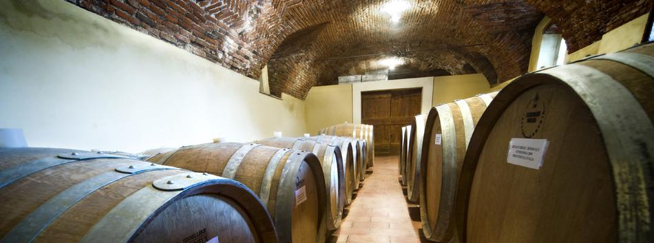 cellars.jpg