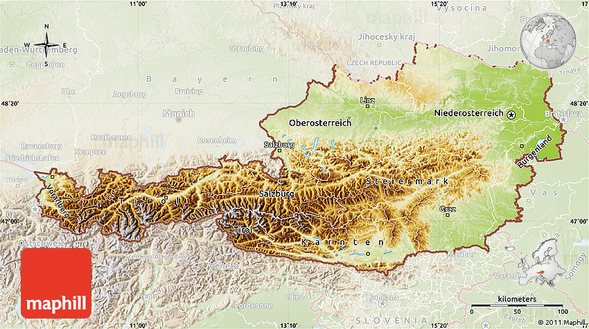 lighten-physical-map-of-austria.jpg