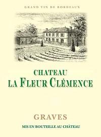 La Fleur Clemence LBL.jpg