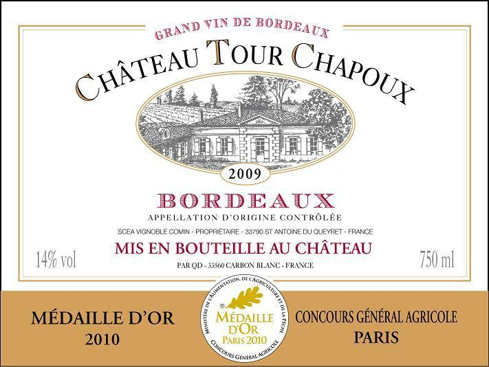 Tour Chapoux LBL.jpeg