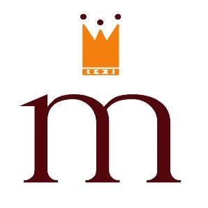 Chateau M Logo.jpg