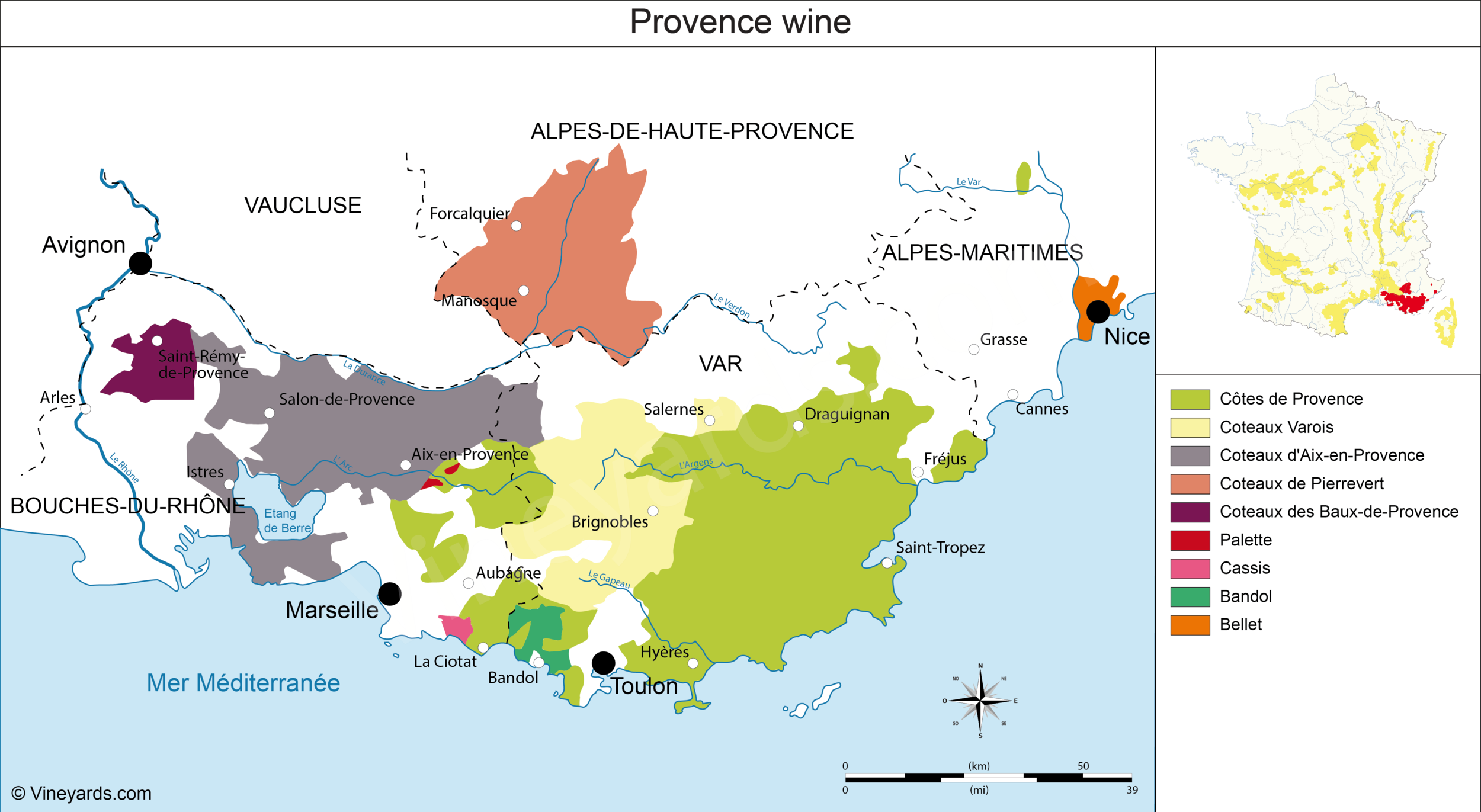 Provence Wine Map.png