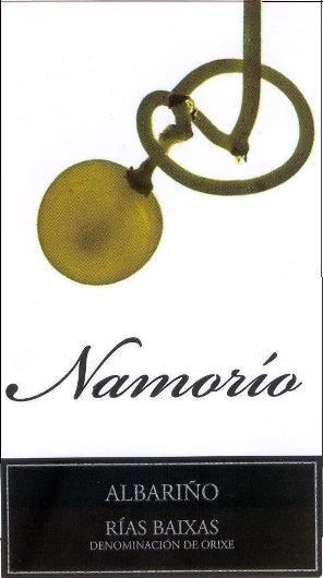 Namorio LBL.jpg