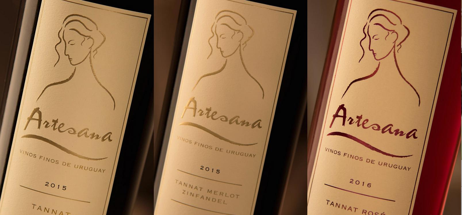Artesana- 3-Bottles.png