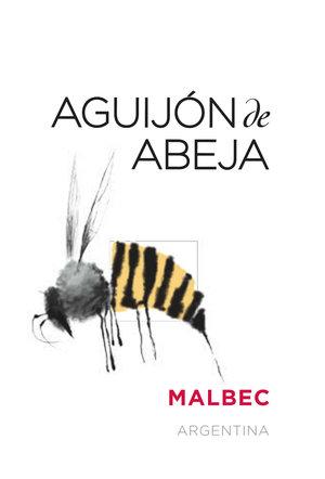 Abeja Malbec LBL.jpg