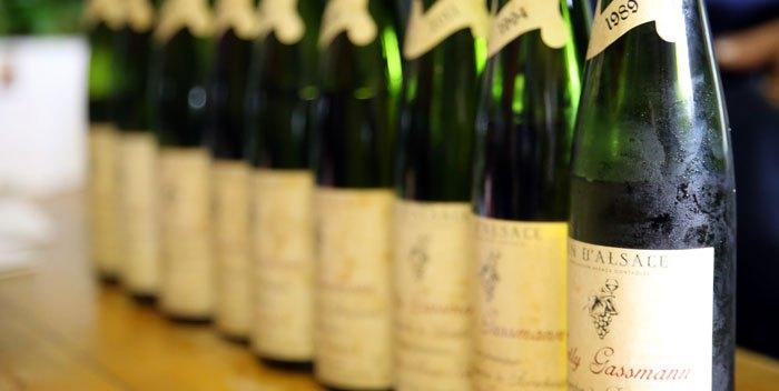 gassmann.wines_.jpg