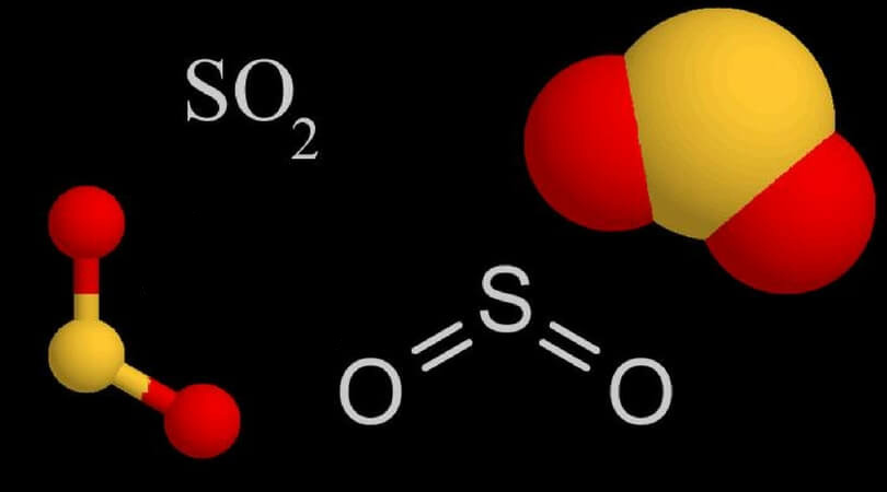 SO2Sulfur-Dioxide-Molecular-Geometry-Lewis-Structure.jpg