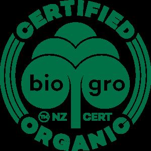 BioGro_750px.jpg