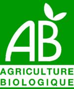 Agriculture_biologique-logo.png