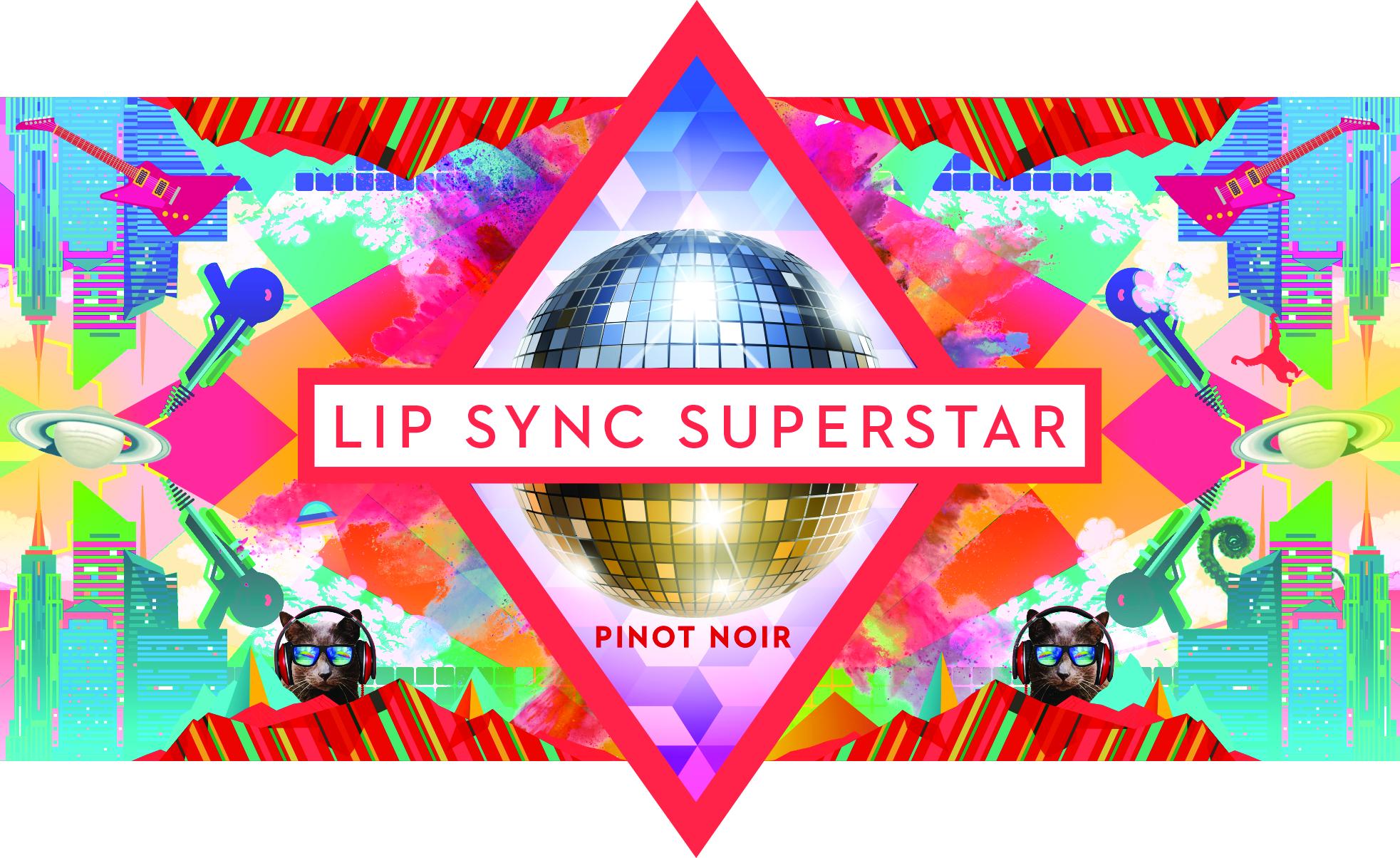 Lovesong Wines Lip Sync Superstar label.jpg