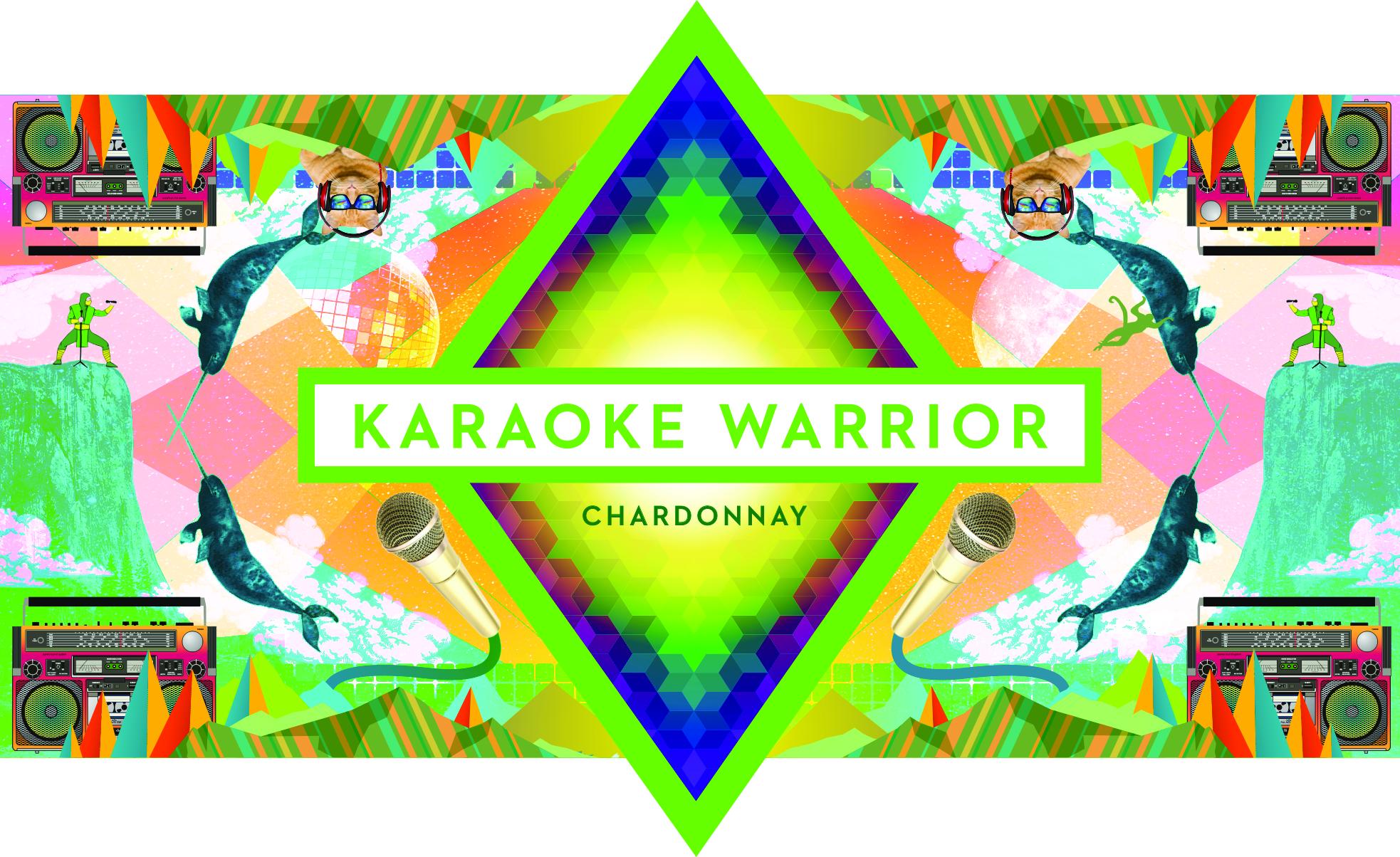 Lovesong Wines Karaoke Warrior label.jpg