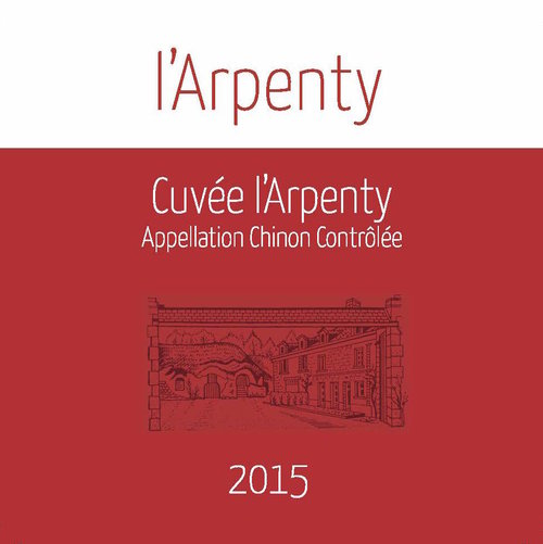 Cuvee L'Arpenty LBL.jpg