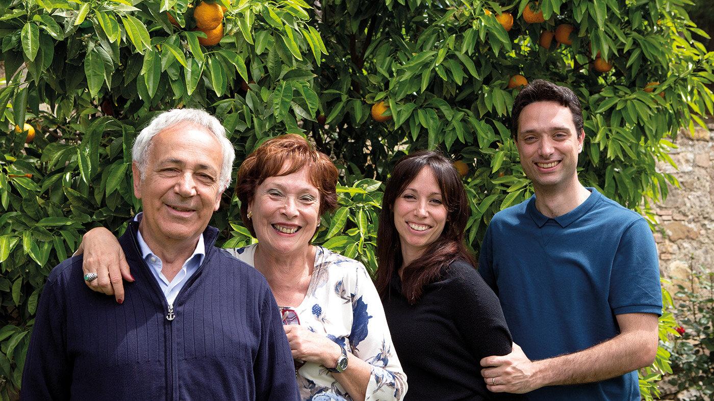 Tenuta Sesta- Ciacci Family.jpg