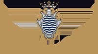 Tenuta Sesta- Logo.png