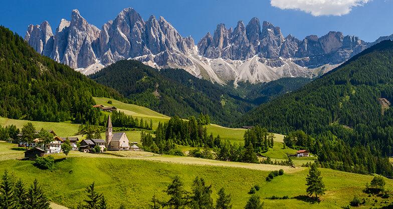 Friuli-Dolomites.jpg