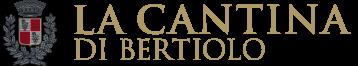 Cabert- Logo.jpg
