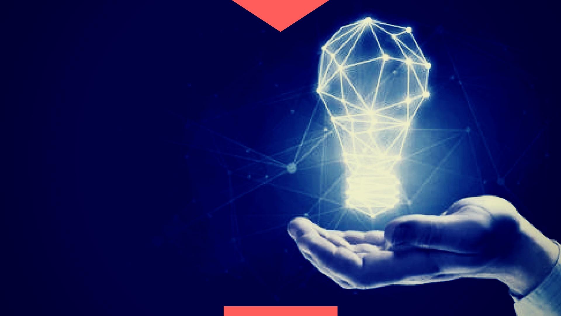 1. ANALISI DEL CONCEPT - Un progetto di illuminazione efficace passa dalle idee del cliente: Lumenlab offre una consulenza iniziale sotto forma di colloquio per capire obiettivi ed esigenze e costruire così la soluzione individuale migliore e lo sviluppo di una concezione illuminotecnica totalmente personalizzata e su misura