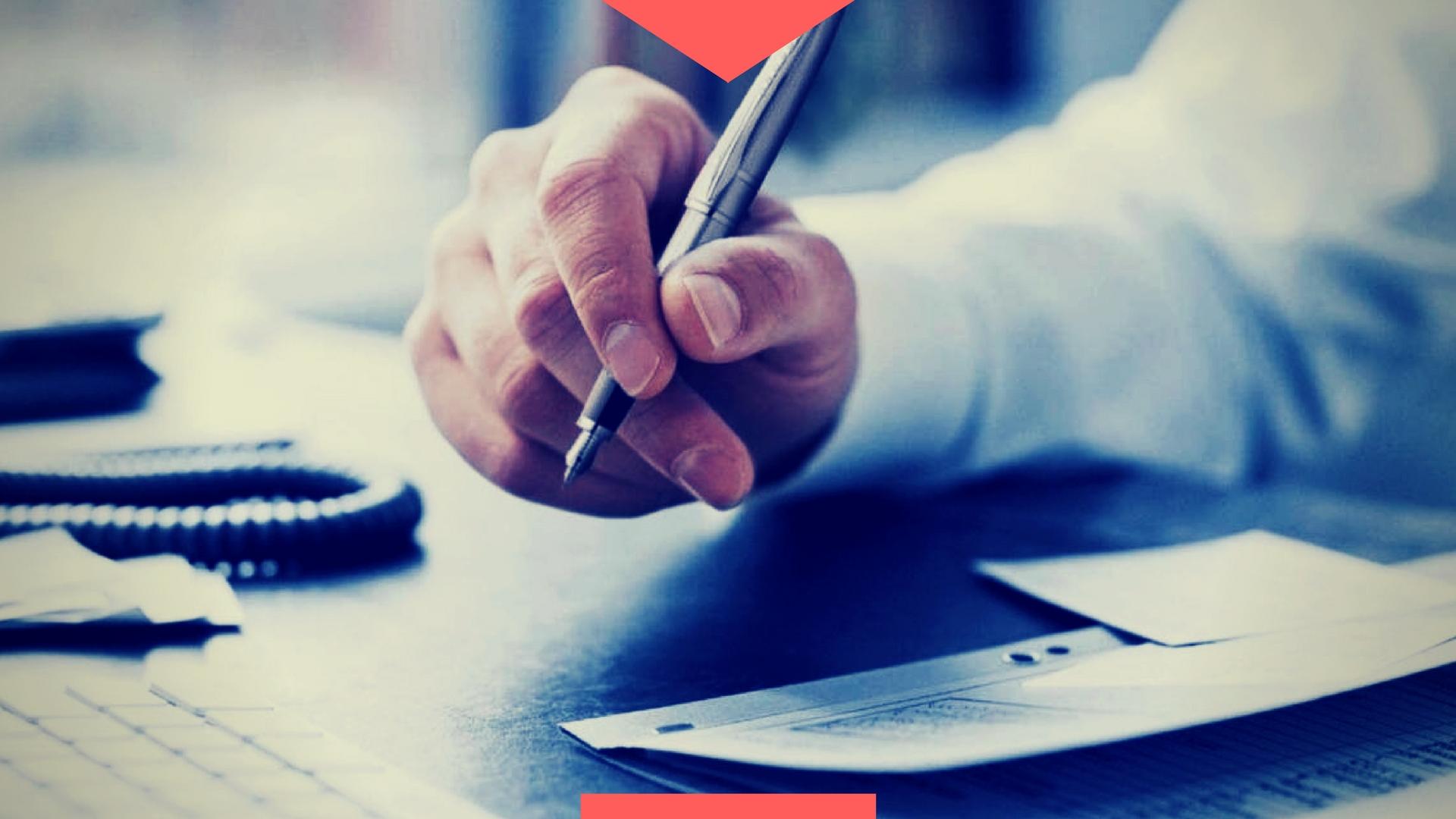 4. PREVENTIVO - Dopo il sopralluogo e le analisi, Lumenlab creerà il preventivo su misura della vostra concezione illuminotecnica con tutti i costi e le spese