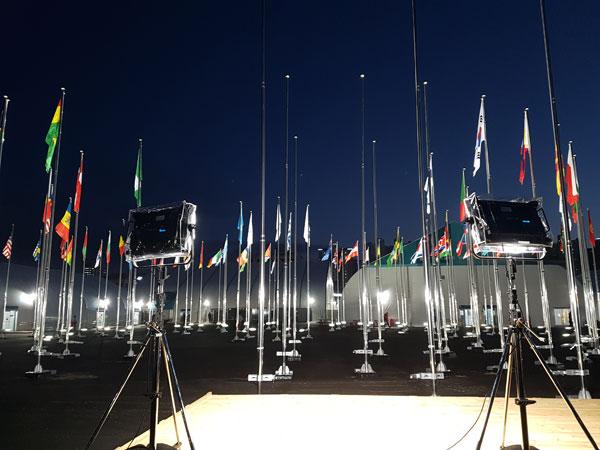 2018-olimpiadi-invernali-pannelli-led-bandiere.jpg