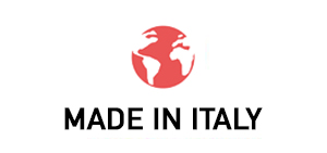 MADE+IN+ITALY.jpg