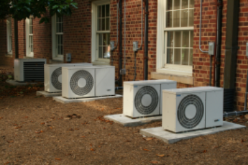 HVAC Picture1.png