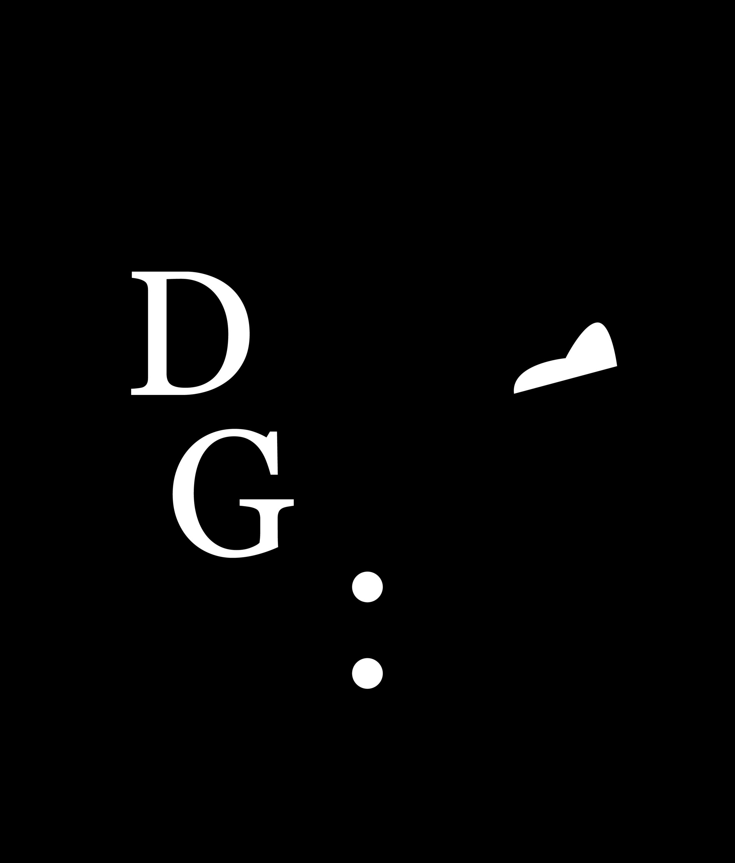 DG_WhiteBackground.png