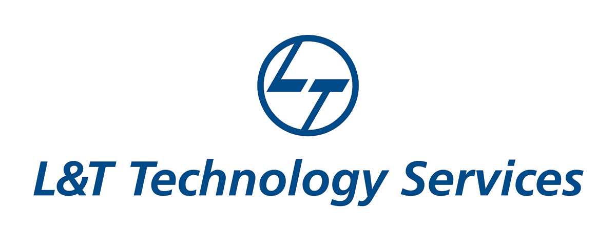 Technology Services - CLR - 1-3D Stacked-white-background.jpg