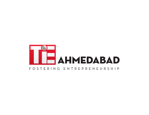 TiE-Ahmedabad-H-Positive-CMYK.png