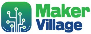 MakerVillage.png