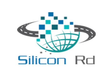 Silicon RD.png