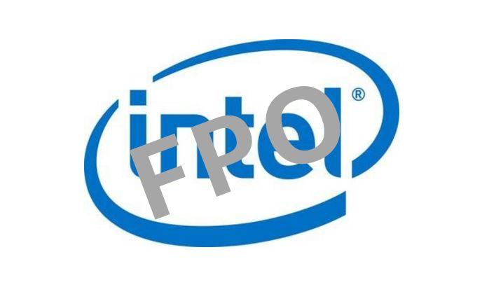 intel-usage-fpo.JPG