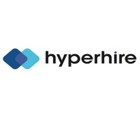 Hyperhire.jpg