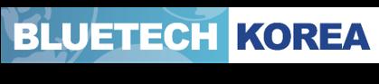Bluetech Korea.png