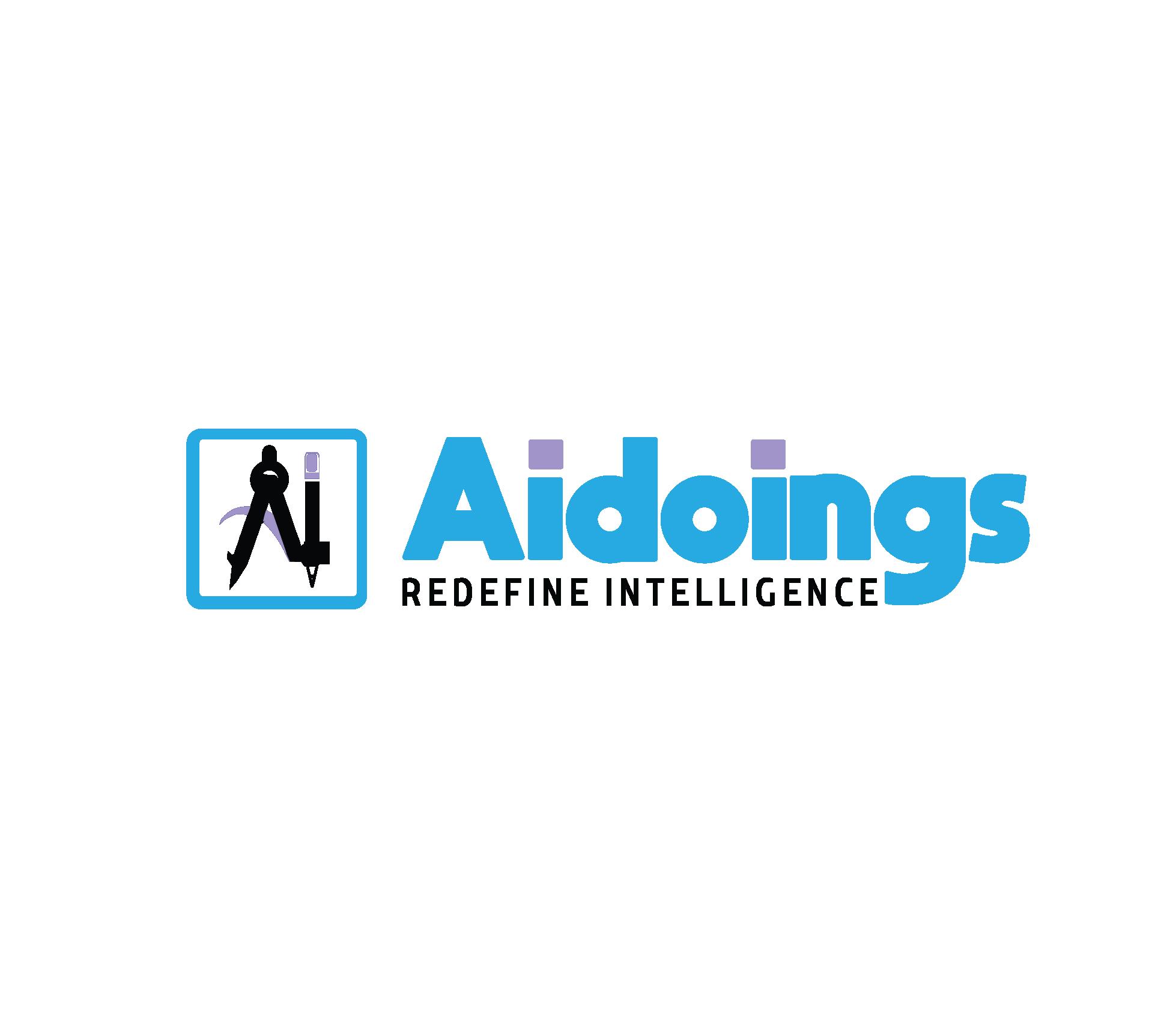 aidoing-screen-02.png