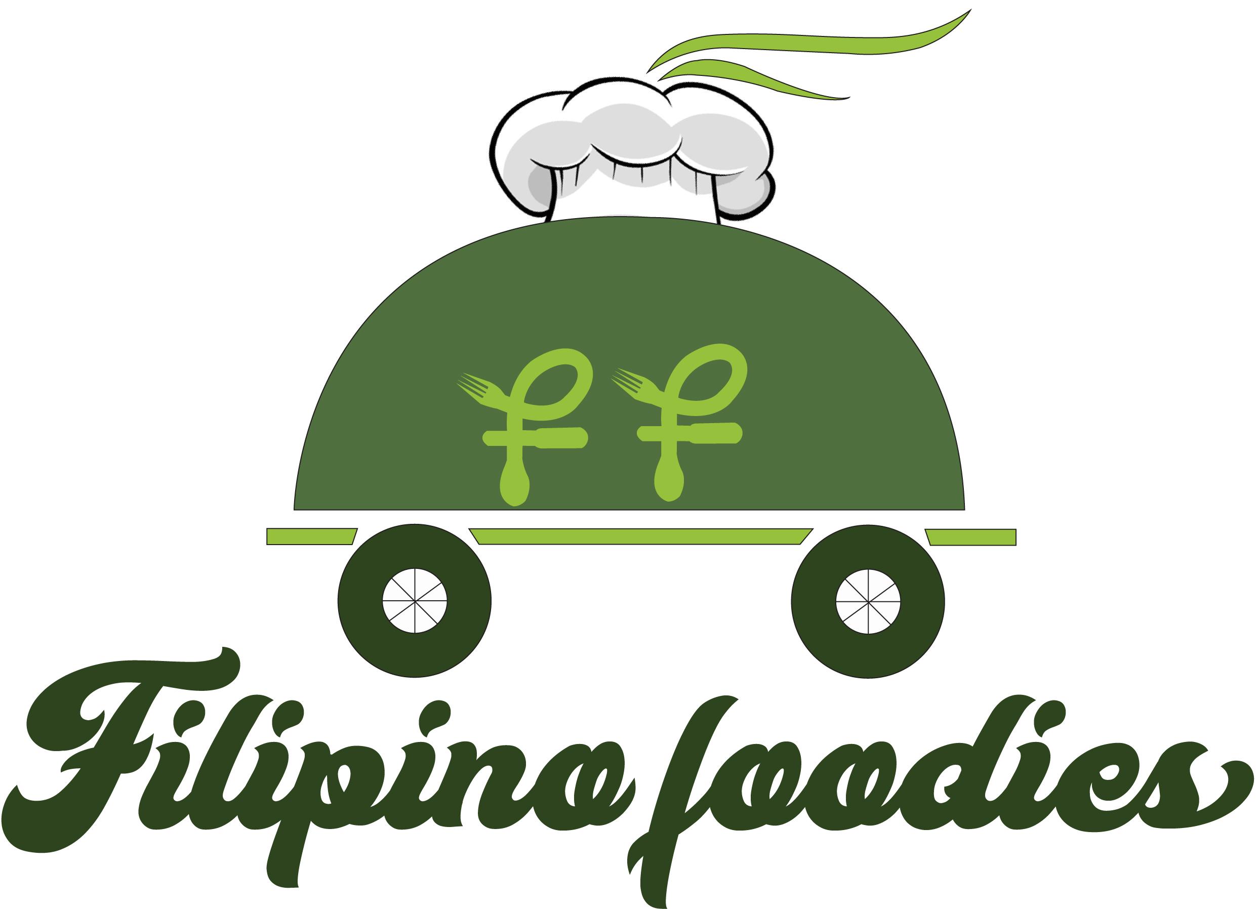 filipino foodies jpg.jpg