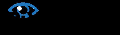Pixel Display.png